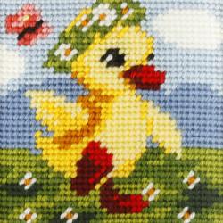 Owl Maia WD248