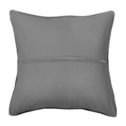 Owl Phil WD250