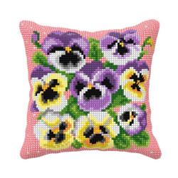 Raspberry Basket WD252