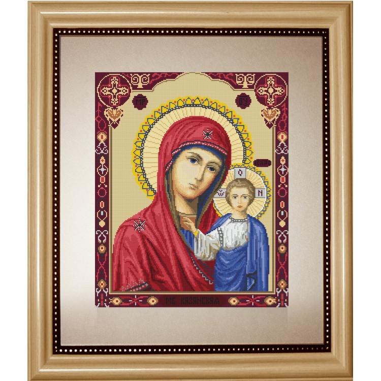 Lotus on the Lake WD032