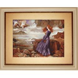 Owl Leo WD249