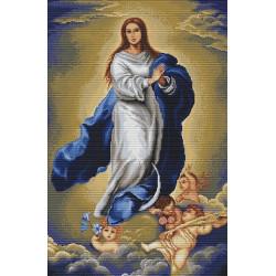 Japanese Garden WD096