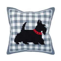 Owl Mikkie WD246