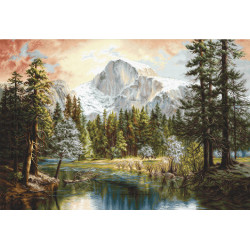 Coffee and Rose WD045