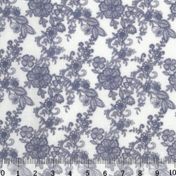 Paint by Numbers Kit Rainbow Zebra T16130006