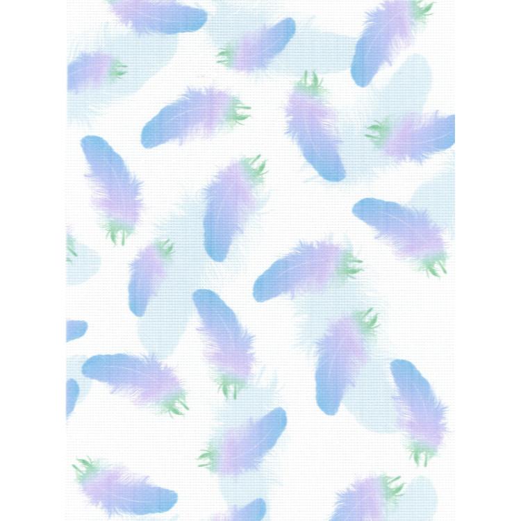 Fairy PN/0146587
