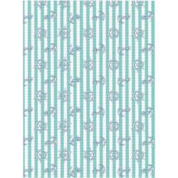 Violet Bouquet PN/35021