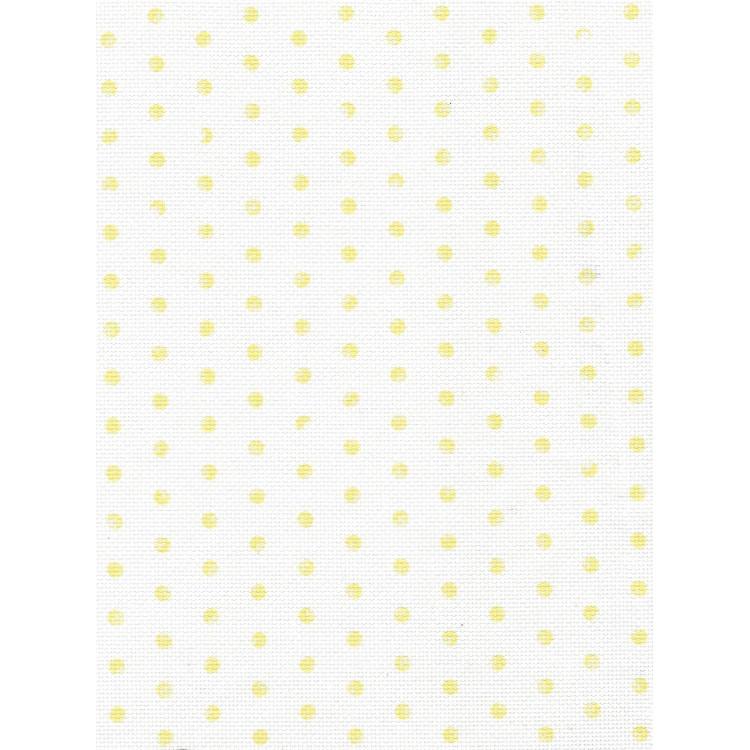 Magnolia Bud PN/0008161