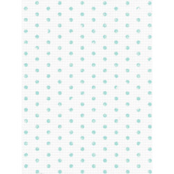 Family Tree Bears PN/15526