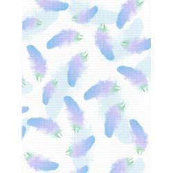 Funny Rabbit PN/35111