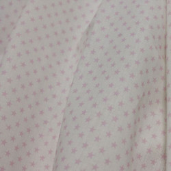 Paint by Numbers Kit Poppies T16130026