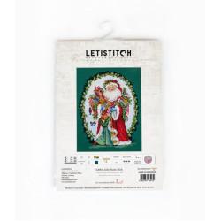 Įrėmintas veidrodis 8410IG 6*8