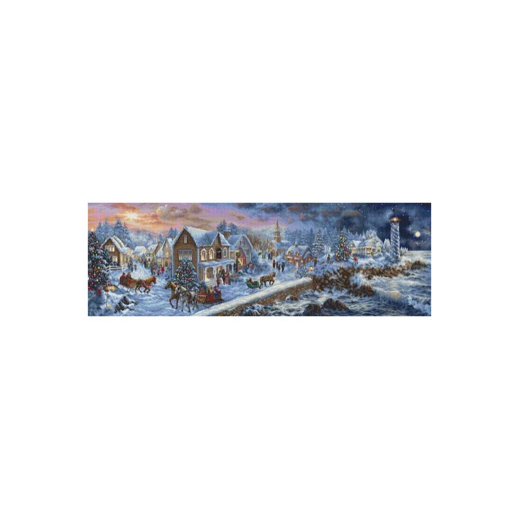 Įrėmintas veidrodis 8301G1 4*5