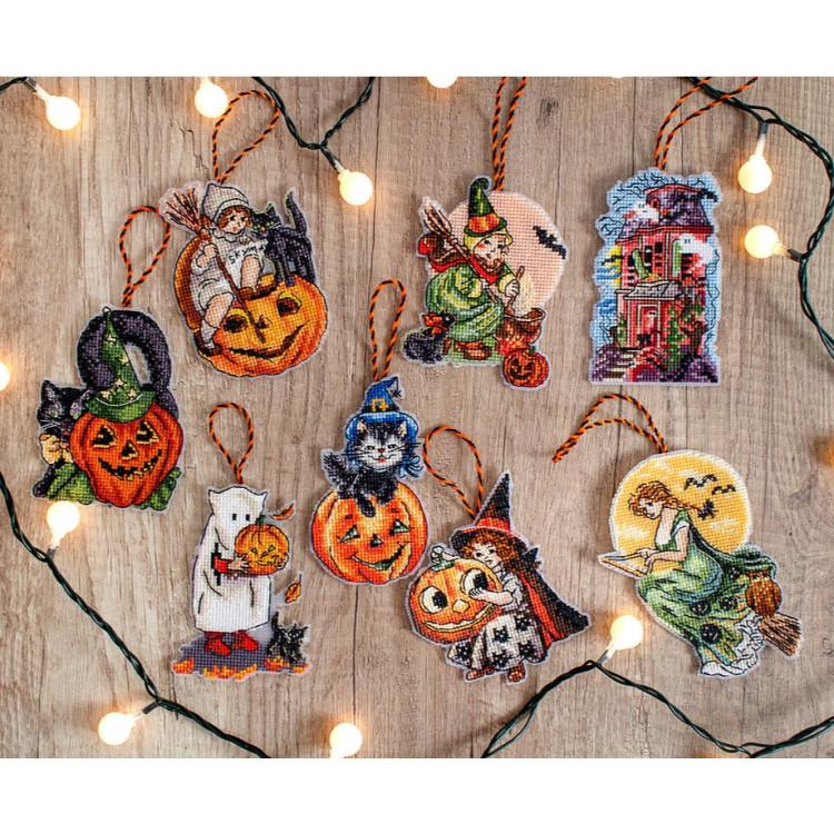 Įrėmintas veidrodis 8210S802 6*8