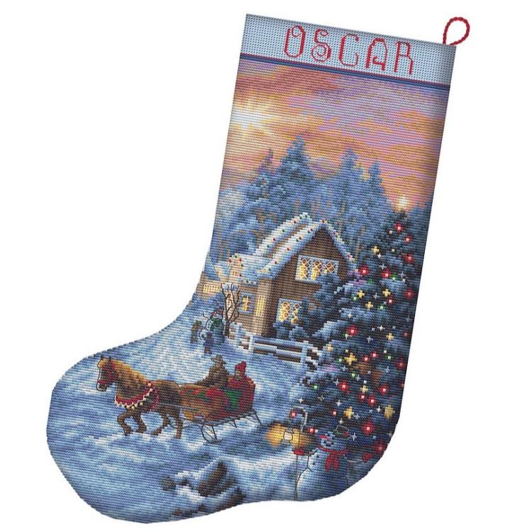 Įrėmintas veidrodis 8107IG 6*8