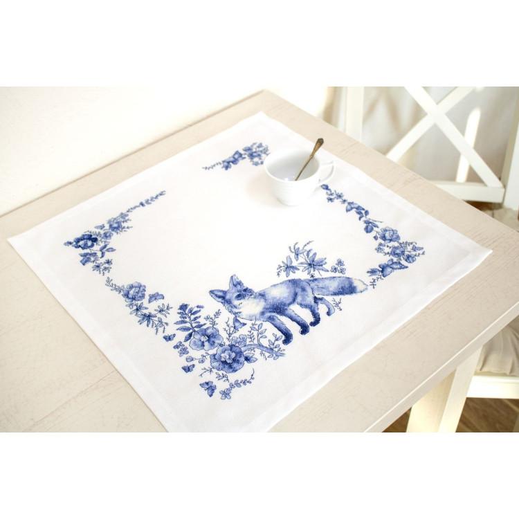 Įrėmintas veidrodis P8555TBU 6*9