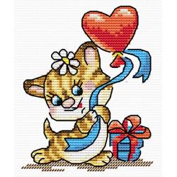 Įrėmintas veidrodis 8490875 5*7