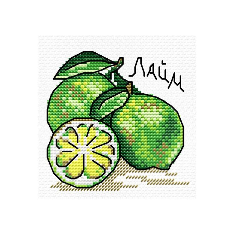 Įrėmintas veidrodis 8526EBG 6*8