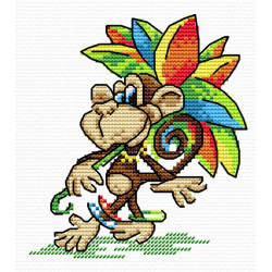 Įrėmintas veidrodis 70*100 8528R844