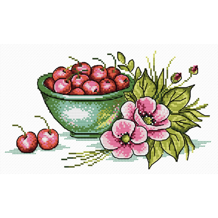Įrėmintas veidrodis 8216S 6*8