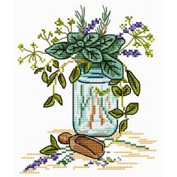 Įrėmintas veidrodis P8518BG 5*5