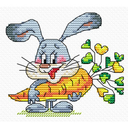 Įrėmintas veidrodis P8526EFG 7*7