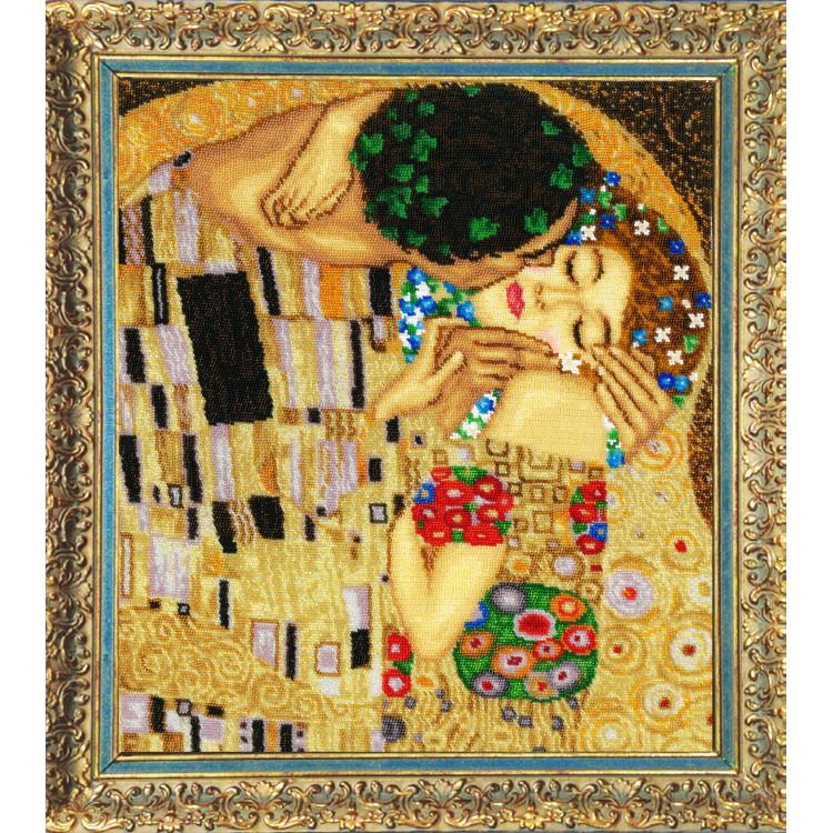 Dekoratyvinės lėlės siuvimo rinkinys AM100008I