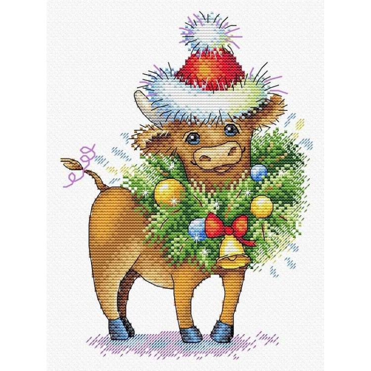 The Pecking Order PN/0007963