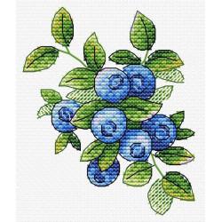Stalinis veidrodis 21x30 V1689132130