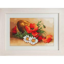 Stalinis veidrodis 21x30 V30442311213