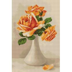 Stalinis veidrodis 21x30 VB337272130