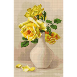 Stalinis veidrodis 21x30 VG0728142130
