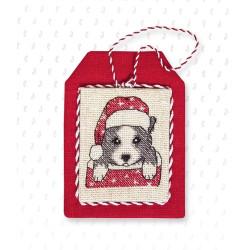 Tulips. Crimson Glow S2-43