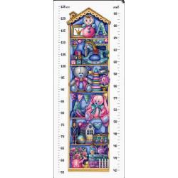Noble Deer AZ-1692