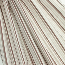 Paint by Numbers Kit Rainbow Chameleon T40500004