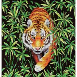 Flying Ducks S3-27