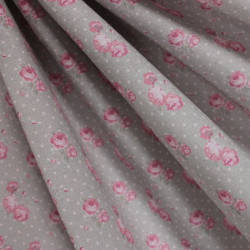 Paint by Numbers Kit Rainbow Monkey T40500018