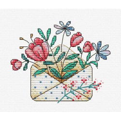(Discontinued) Staffordshire Terrier AZ-1701