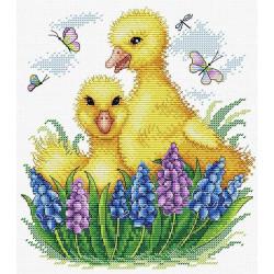 Tulip Bouquet AZ-1705