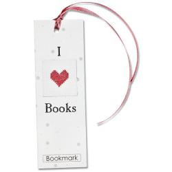 Neon Cat AZ-1709