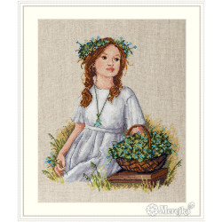 Poinsettia SK132