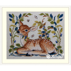 British Shorthair AZ-1715
