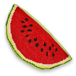 Wizardi Painting by Numbers Kit Colourful Autumn 40x50 cm T40500306