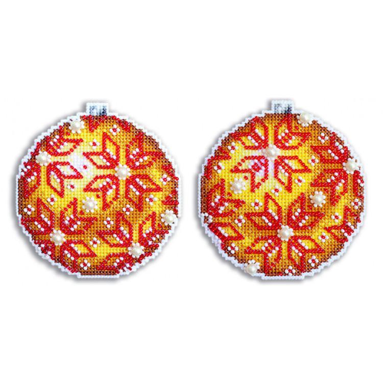Sweet Treats WD2309