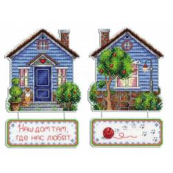 Smart Cat AZ-1727