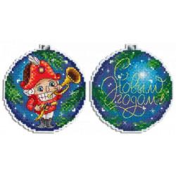 Tea Party AZ-1729