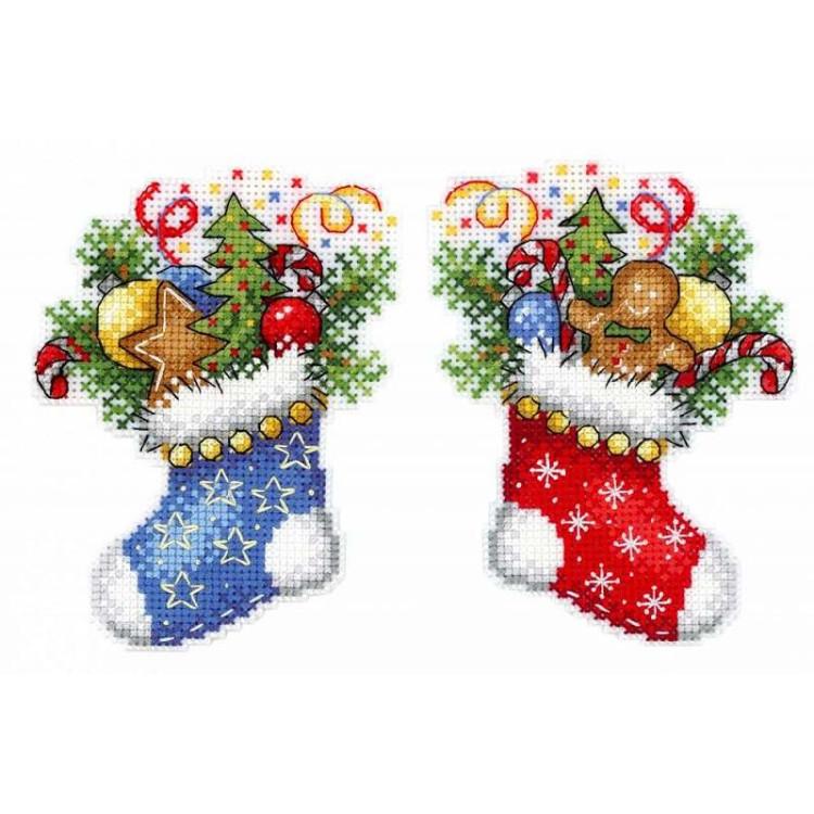 Noble Roses AZ-1731