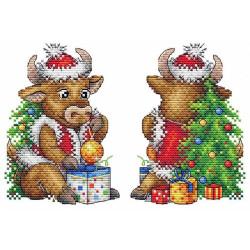Flower Assortment AZ-1733