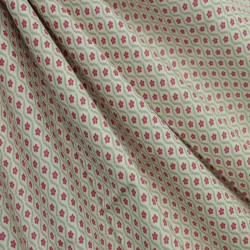 Paint by Numbers Kit Rainbow Tiger T40500071