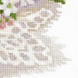 Spheres Of Wishes Winter Wonder SANSH-05